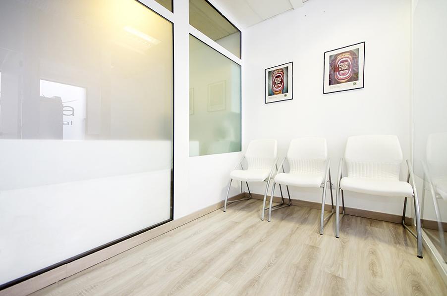 Sala-de-espera-abora-dental